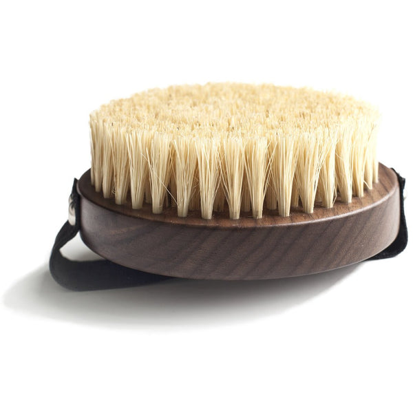 THE BODY BRUSH - Prae Store