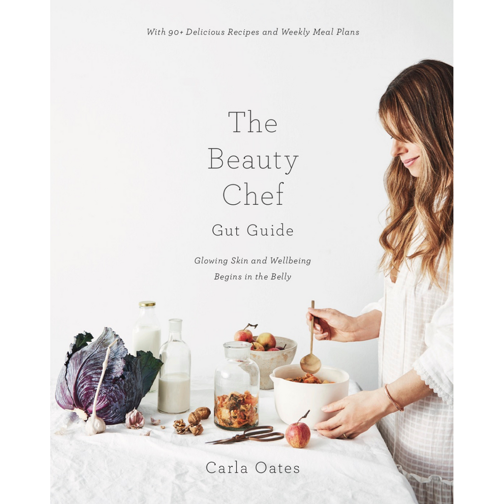 The Beauty Chef Gut Guide - Prae Store