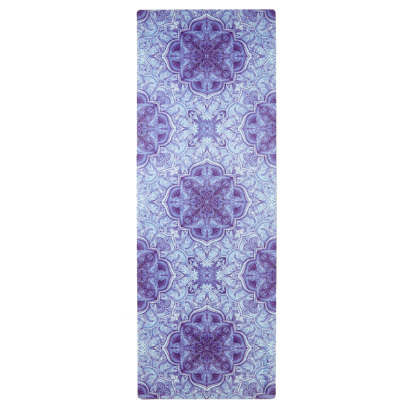 The Spirit Yoga Mat