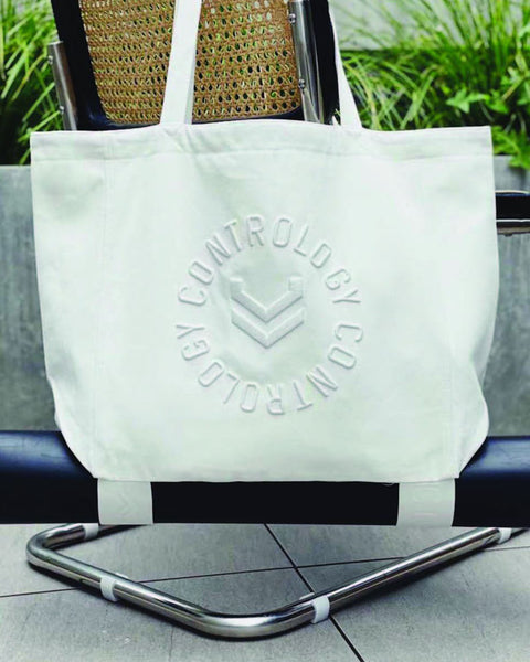 Carryall Yoga Tote Bag - Prae Store