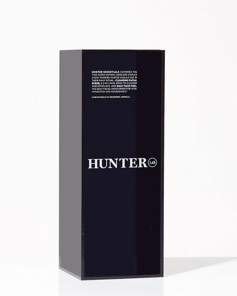 Hunter Essential Holiday 2020 - Prae Store