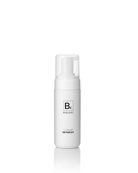 Bc - Refresh Cleanser - Prae Store