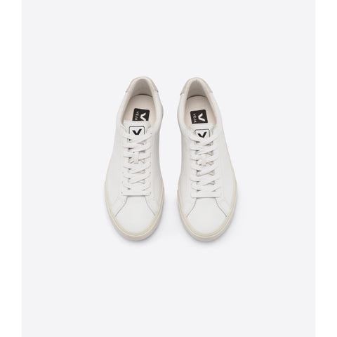 Veja - Esplar Leather Extra White - Prae Store