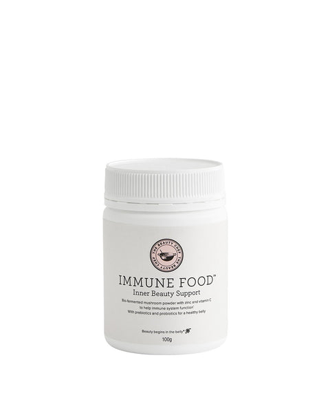 Immune Food Inner Beauty Support - Prae Store
