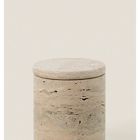 Australian Native Bath Soak - Stone Jar - Prae Store