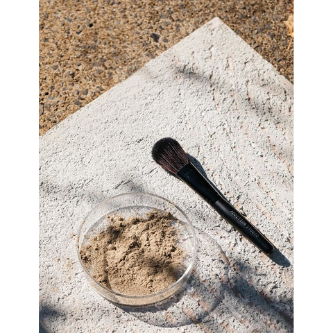 Australian Native Clay Mask - Olive Clay - Prae Store