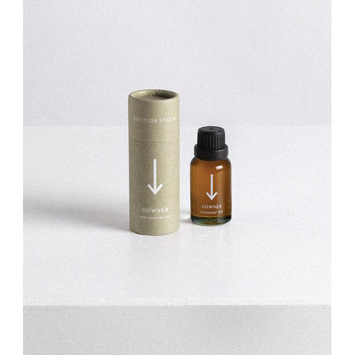 Downer Essential Oil - 15ml - Prae Store