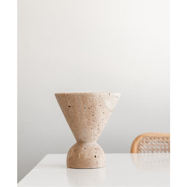 Neue Void Incense Burner