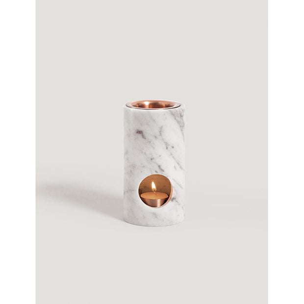 Synergy Oil Diffuser - Marble