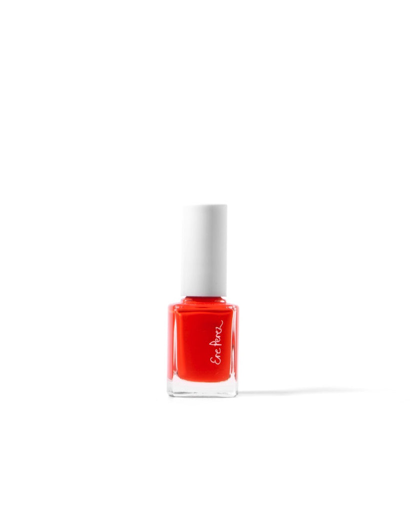 Eighty-Five Nail Colour - Mambo - Prae Store