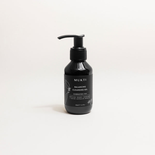 Balancing Cleansing Gel Travel - Prae Store