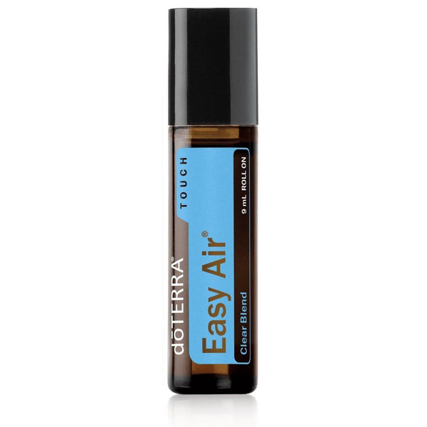 Easy Air Touch Roll-on Essential Oil - 10ml - Prae Store