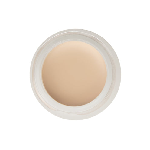 Full Coverage Concealer - Petal - Prae Store