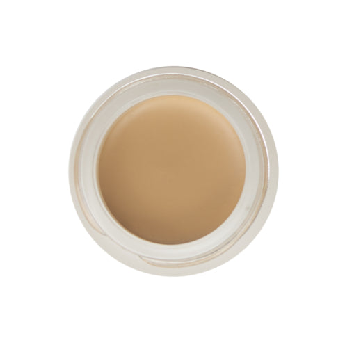 Full Coverage Concealer - Tawny - Prae Store