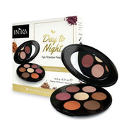 Limited Edition Day to Night Eyeshadow Palette