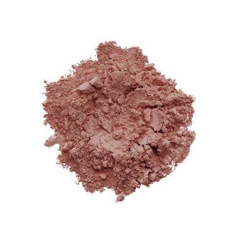 Loose Mineral Blush - Blooming Nude