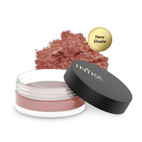 Loose Mineral Blush - Red Apple