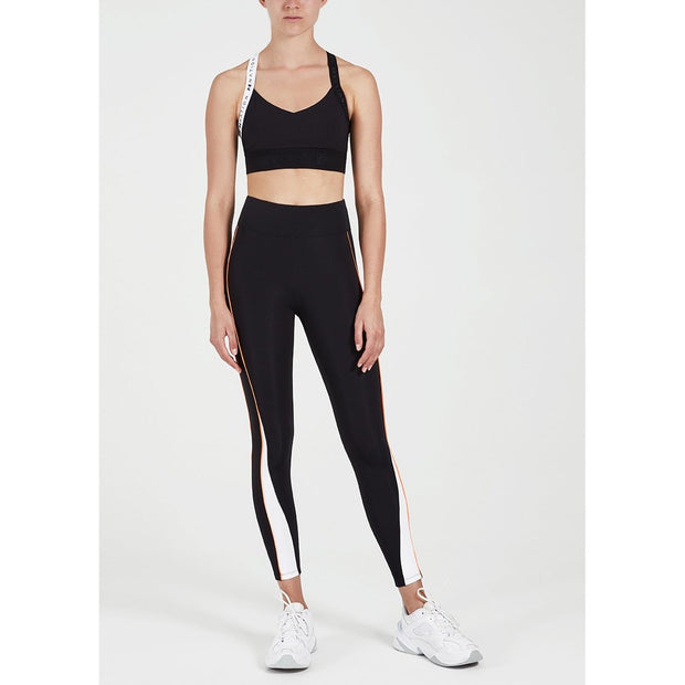 Jack Run Legging