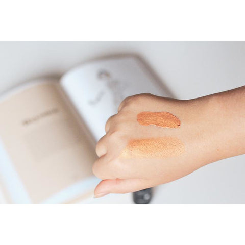 & Luminous Angel Highlighting Crème - Prae Store