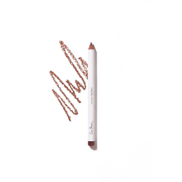 Sesame Lip Liner - Naughty