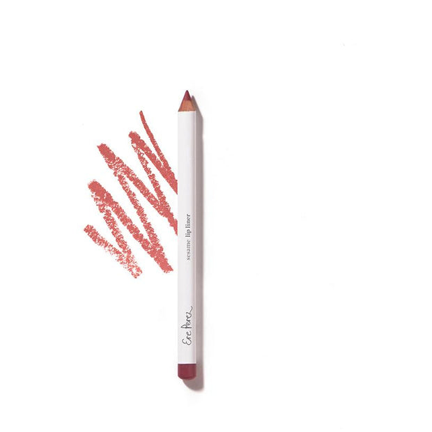 Sesame Lip Liner - Sweet