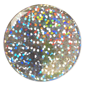 Diamond Sparkle Hologram (Pre-Order)