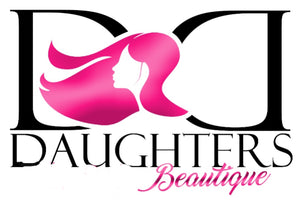 DD Daughters Beautique