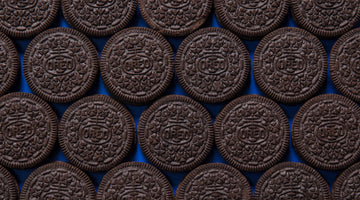 Oreo Is Dropping 5 New Flavors