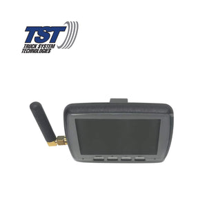510 Series-Display