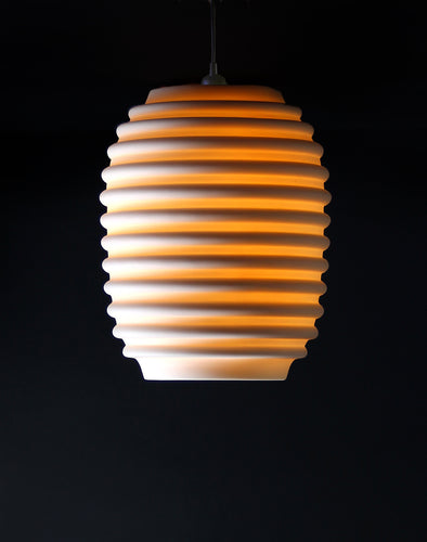 Alba Pendant Light