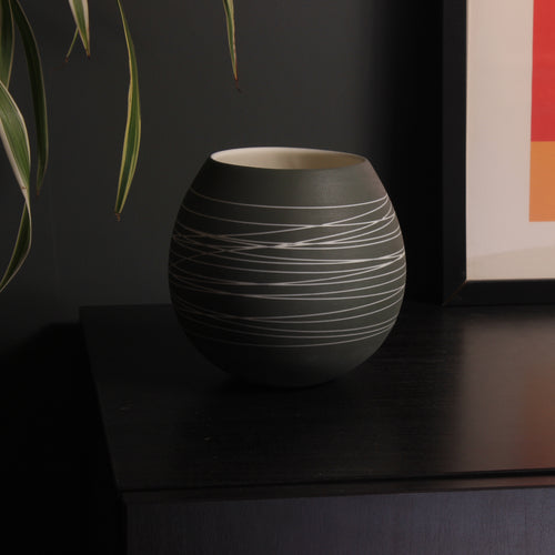 Filum Sphere Table Light