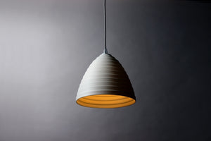 Costalis Pendant Lamp