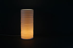 Stratis Table Lamp