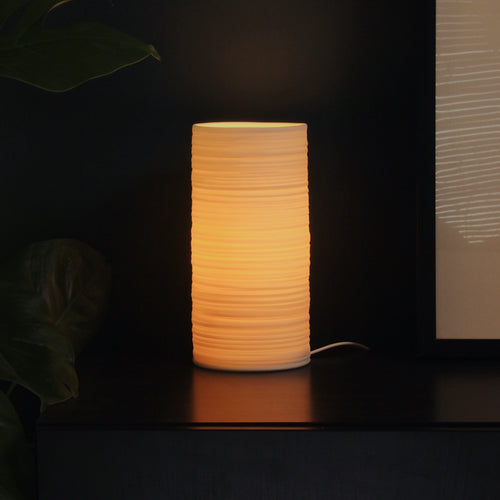 Stratis Table Light