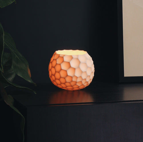 Hive Table Light
