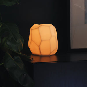 Petram Table Lamp