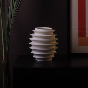 Pagoda Table Light