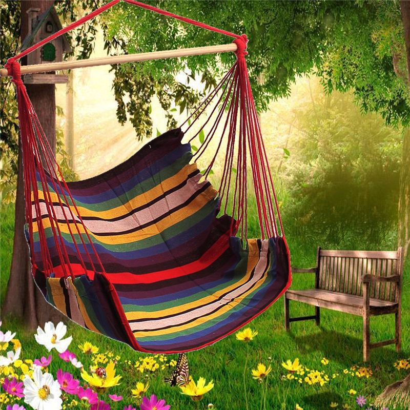 swing best bedrooms ball for furniture hammock chair ikea porch ever seat ceiling bedroom hanging chairs indoor outdoor