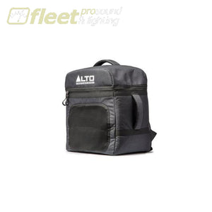 Alto BACKPACKUBERPALT Backpack for Uber PA & Uber LT SPEAKER CASES