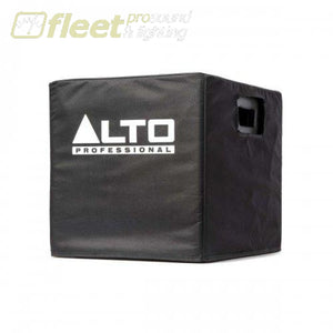 Alto COVERTX212SUB Subwoofer Cover SPEAKER COVERS
