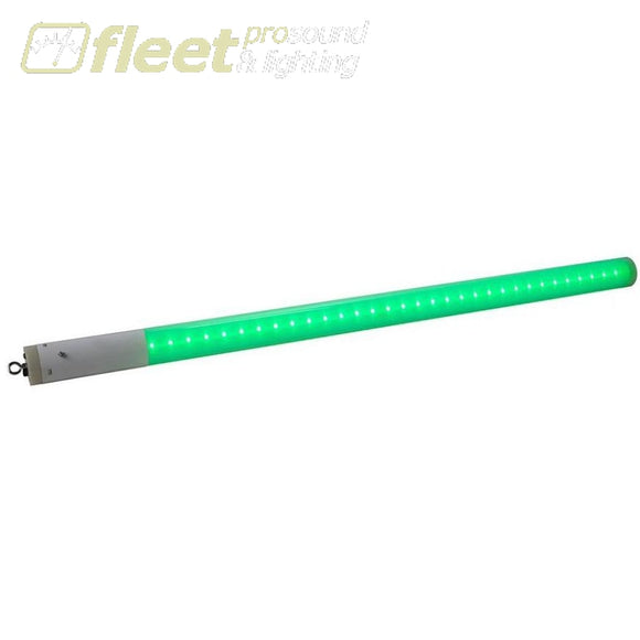 American Dj Led-Pixel-Tube-360 Led Colour Tube Led Bars & Panels