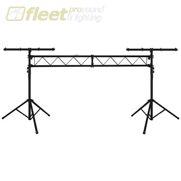 American Dj Lst-50T Portable Truss System Stands & Truss Systems