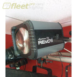 American Dj Revo2 Led Lighting Effect - Used Used Lighting & Effects
