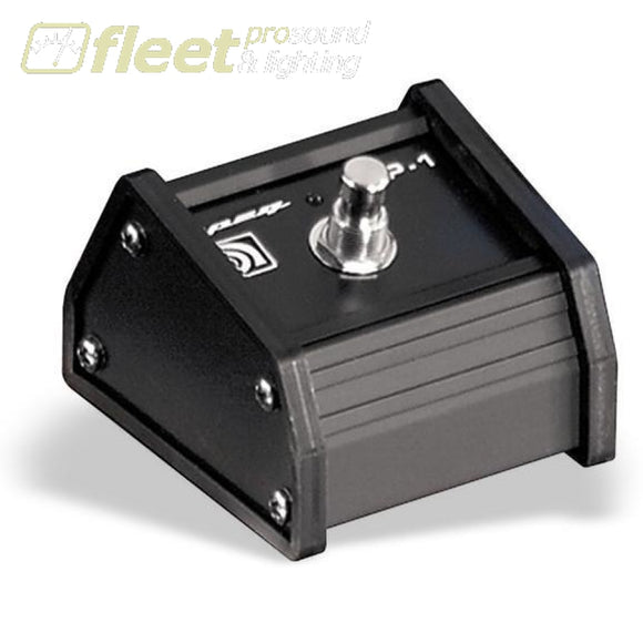 Ampeg Afp1 Footswitch Foot Switches