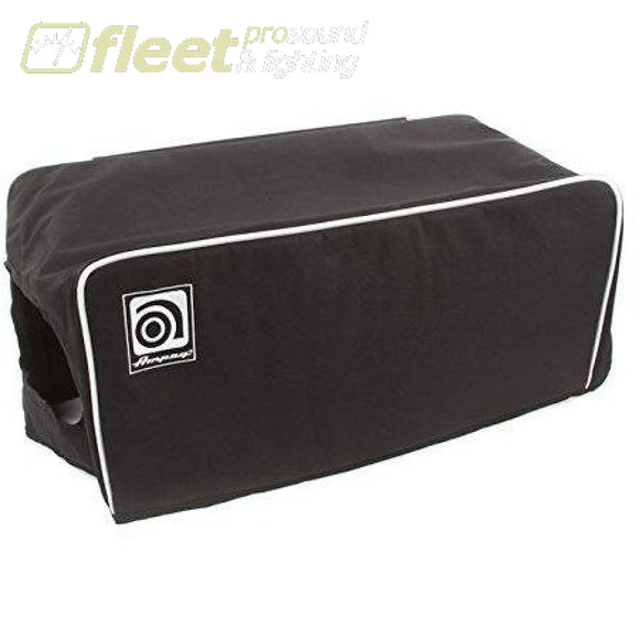 Ampeg Cover For Svtcl Amp Covers