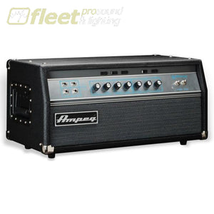 Ampeg Svt-Vr Bass Amplifer Bass Heads