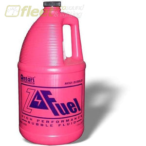 Antari Bubble Fluid For B-100 And B-100X Machine Fluids