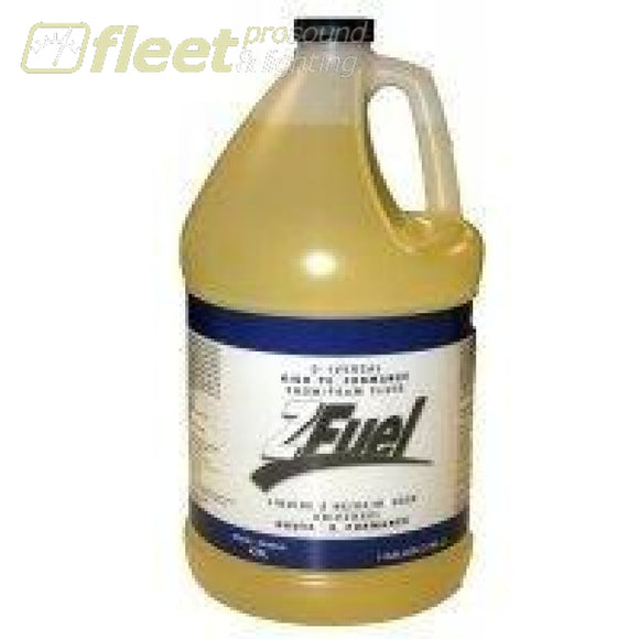 Antari ZSL Snow/Foam Fluid 3.78l Bottle SNOW MACHINES