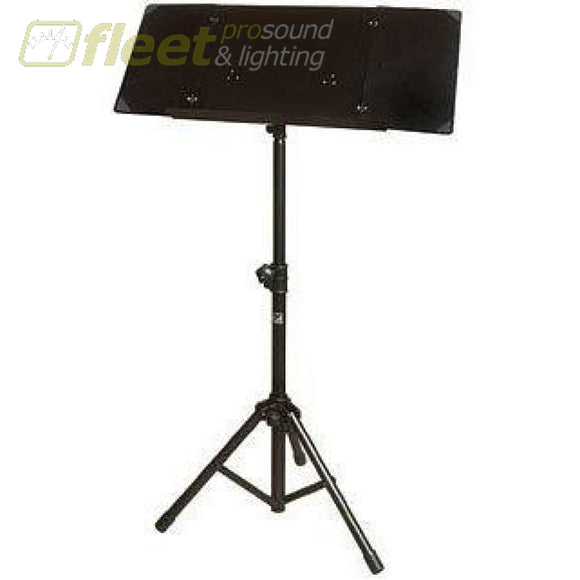 Apex Bs-311 Conductor Music Stand Music Stands