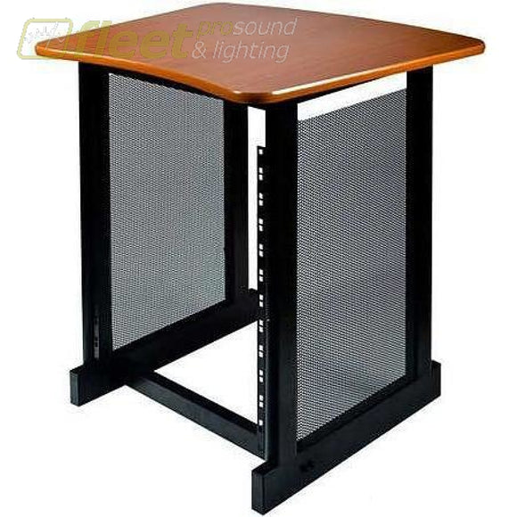 Apex Sdr Side Rack Studio Furniture